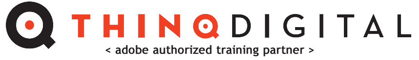 Authorized Adobe Training Partner